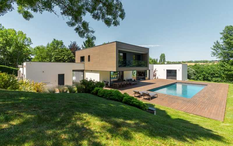 Hedone Immobilier