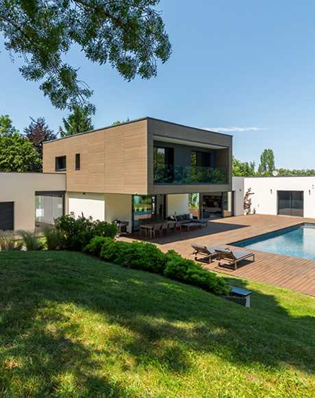 immobilier-1