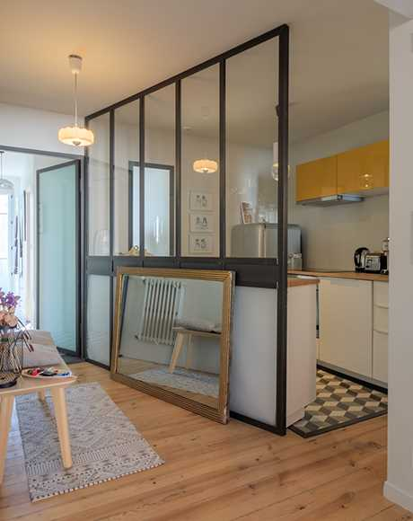 immobilier-3